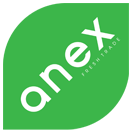 Anex Fresh Trade